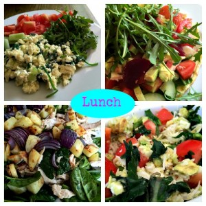 super-healthy-ideas-for-Lunch