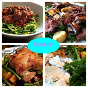 super-healthy-ideas-for-dinner