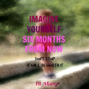 motivational-quotes-don't-stop-it-will-be-worth-it