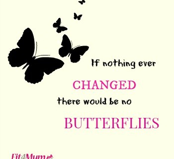 motivational-quotes-if-nothing-ever-changed-there-would-be-no-butterflies
