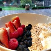 Super-healthy-breakfast-oats