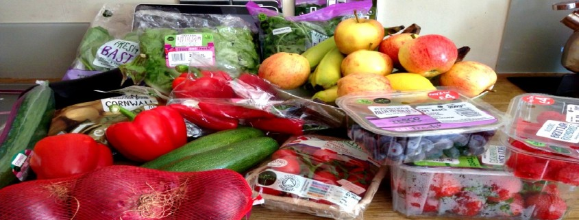 art-of-healthy-food-shopping