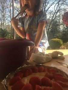 cake-making-fun