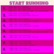 from-walking-to-running-beginners-5k-run-programme