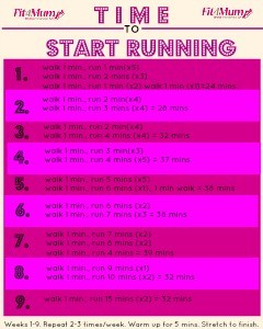 from-walking-to-running-beginners-5k-run-programme