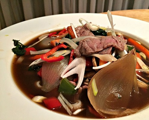 healthy-beef-and-vegetable-ramen