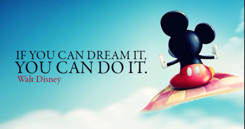 motivational-quotes-if-you-can-dream-it-you-can-do-it