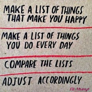motivational-quotes-make-a-list-of-things-that-make-you-happy