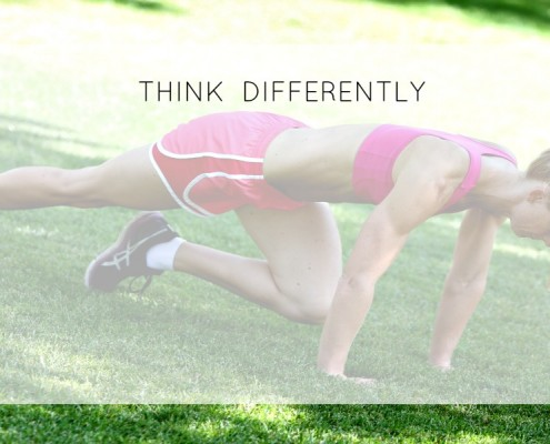 motivational-quotes-think-differently