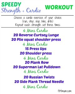 speedy-cardio-strength-workout