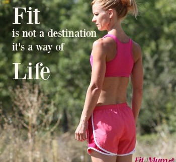 motivational-quotes-fit-is-not-a-destination-it's-away-of-life