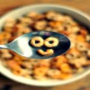 breakfast-cheerios