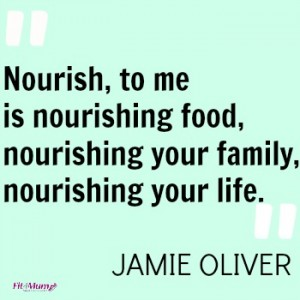 motivational-quotes-nourish-jamie-oliver