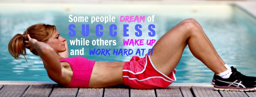 motivational-quotes-some-people-dream-of-success-while-others-wake-up-and-work-hard-at-it