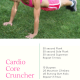 Cardio-core-cruncher-workout