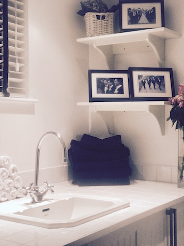 home-decoration-laundry-room
