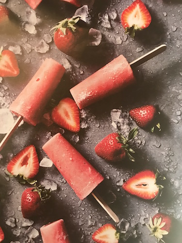 strawberry-ice-lollies